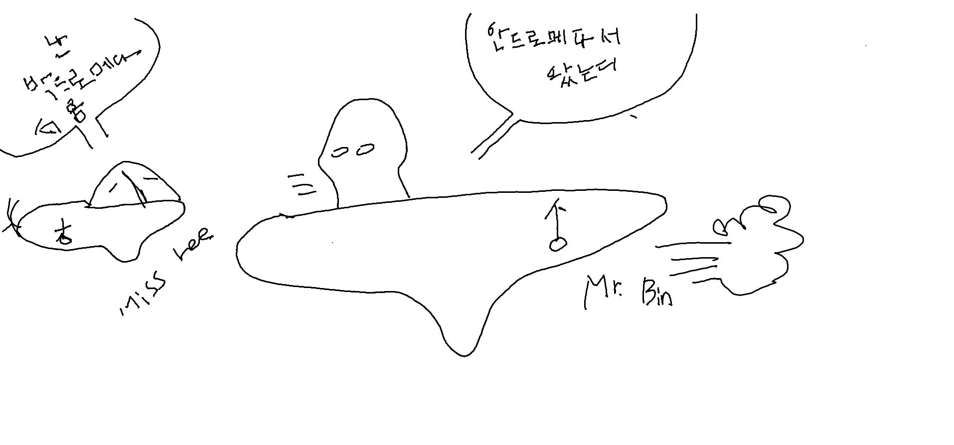 글로그 이미지